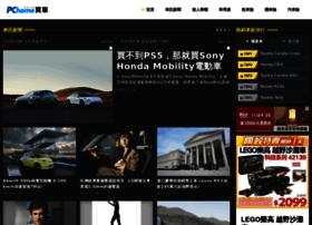 car.pchome.com.tw