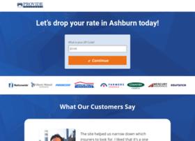 car.provide-insurance.com