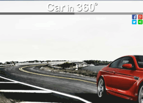 car360.in