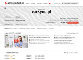 car4you.pl