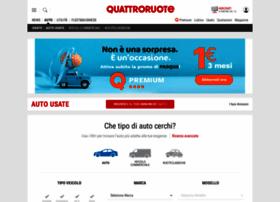 car4you.quattroruote.it