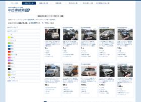 car55.info