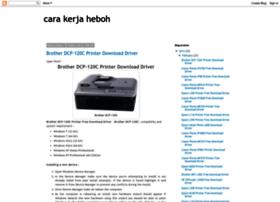 cara-kerja-heboh.blogspot.com