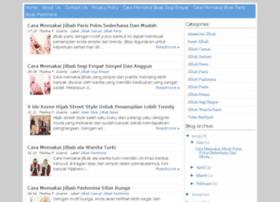 cara-memakai-jilbab-kreasi.blogspot.com