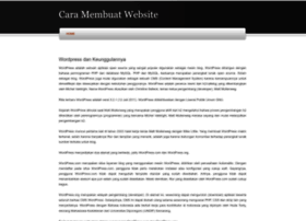 cara-membuat-website.weebly.com