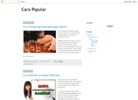 cara-popular.blogspot.com