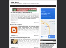 cara-ririn.blogspot.com