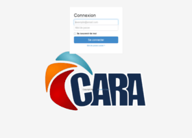 cara.coueb.net