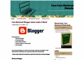 cara2membuatwebsite.blogspot.com