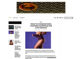 cara4webshopping.com