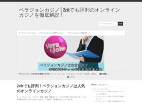caraberjualanonline.com