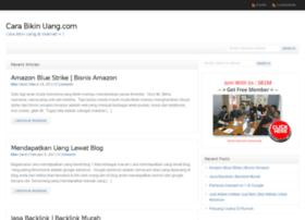 carabikinuang.com