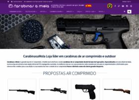 carabinasamola.com.pt