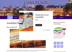 carablack.com