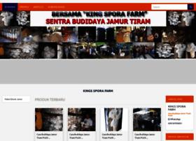 carabudidayajamurtiramputih.com