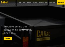 carac.com.au