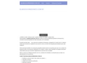 caracas.ciudadanuncios.com.ve