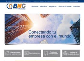 caracasbank-pr.com