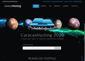 caracasclick.com