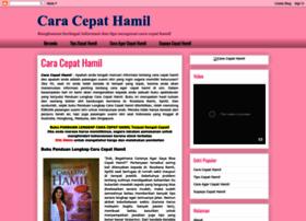 caracepathamil123.blogspot.com