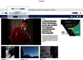 caracolnoticias.com