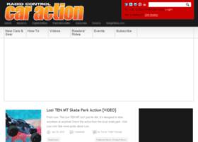 caraction.com
