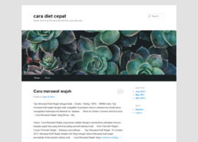 caradietcepax.wordpress.com