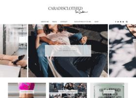 caradisclothed.com
