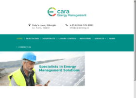 caraghbridge.com