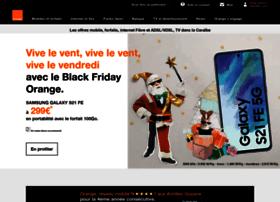 caraibe.orange.fr