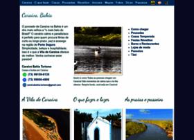caraiva.net.br