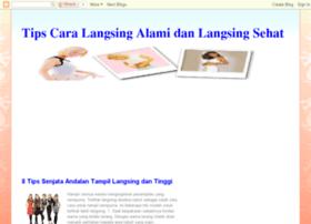 caralangsingalami.blogspot.com