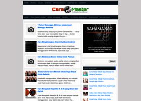 caramaster.blogspot.com