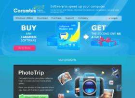 carambis.com.pt