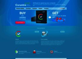 carambis.com