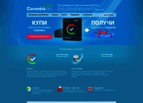 carambis.ru