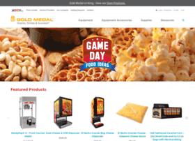 caramel-popcorn.com