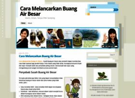 caramelancarkanbab.wordpress.com