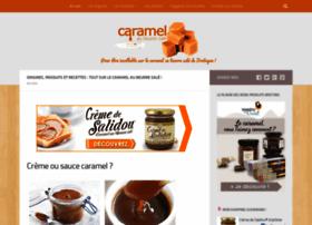caramelaubeurresale.net
