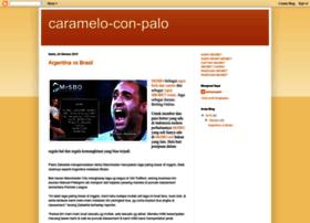 caramelo-con-palo.blogspot.com