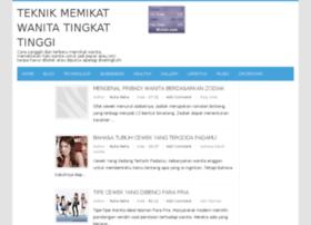 caramembuatjatuhcinta.blogspot.com