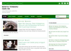 caramembuka.com