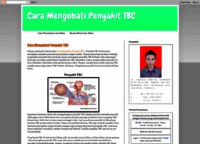 caramengatasipenyakittbc.blogspot.com