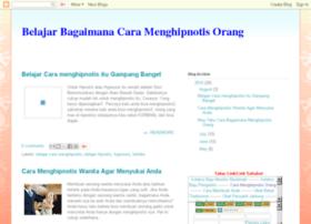 caramenghipnotisorang.blogspot.com