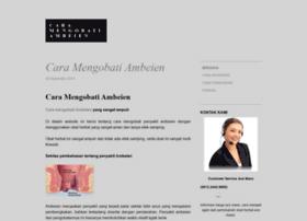 caramengobatiambeien79.wordpress.com
