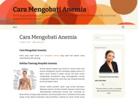 caramengobatianemia10.wordpress.com