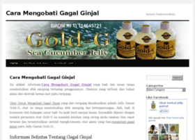 caramengobatigagalginjal.net