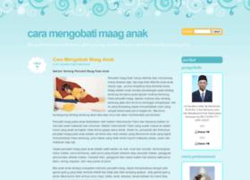 caramengobatimaaganak.wordpress.com