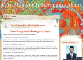 caramengobatiminingitisalami.wordpress.com