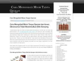 caramengobatimiom12.wordpress.com